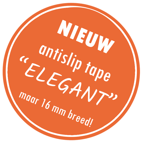 Antislip_strip_Elegant